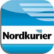 Nordkurier icon