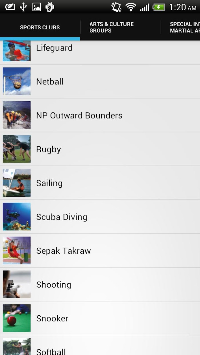 NP CCA v1 0 For Android APK Download - DLoadAPK