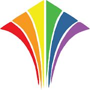 Spectrum 2015 - PCCOE, Pune