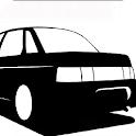 Ремонт ВАЗ - 2110, 2112 v.1.0 icon