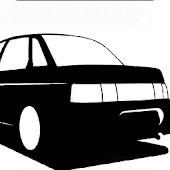 Ремонт ВАЗ - 2110, 2112 v.1.0