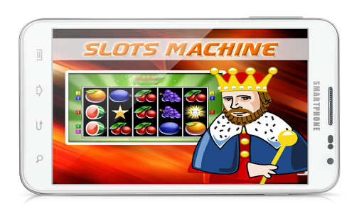 Reel King Star Deluxe Slots