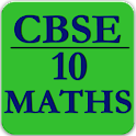 CBSE X Maths