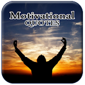 Motivational Quotes App