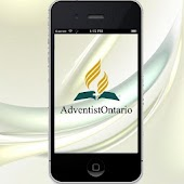 AdventistOntario