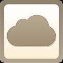 Smart Square 모바일 icon