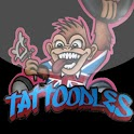 Tattoodles logo
