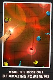 Magic Wingdom Screenshot 8