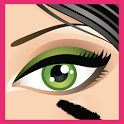 Maquillar a Barbie icon