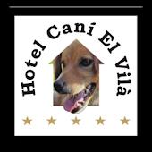 Hotel Caní el Vilà
