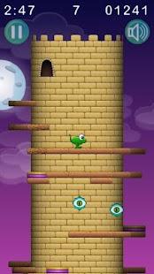 Funny Towers- screenshot thumbnail