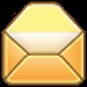 SMS Saver logo
