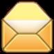 SMS Saver