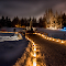 9391.jpg.Luminaria Dec6-2014 -9391.jpg