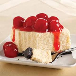 PHILADELPHIA New York Cheesecake II.