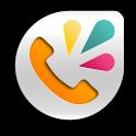 Colourcall icon