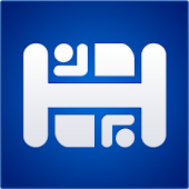 Hostelworld-Hostels e Pousadas