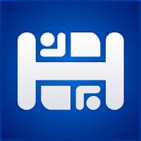 Hostelworld.com - Hostels 4.0.0