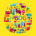 Info Kota Bandung icon