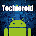 Techieroid - Tech News icon