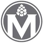 Logo of Old Mine Blueberry Sour