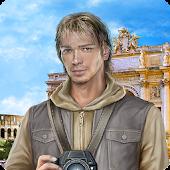 Roman Mysteries Free