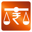 Think Tax logo