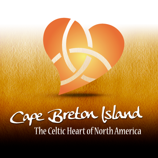 Celtic Heart of North America
