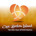 Celtic Heart of North America logo