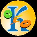 İngilizce Kelime Öğrenme icon