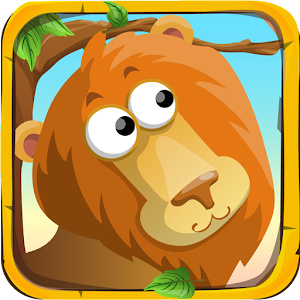 Animal Pals Matching Game APK