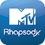 MTV Music powered by Rhapsody 4.9.1.172 APK for Android