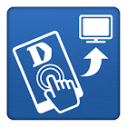 D-Link SmartPlay icon
