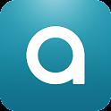 Anomo - Meet New People icon