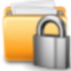 mPassword コードは管理する - Free icon