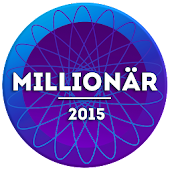 Millionär Quiz 2015 - Deutsch