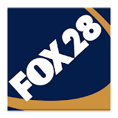 FOX28 WSJV News