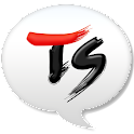 TS Translator [CLASSIC] icon