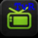 TvRecorder (Demo) logo