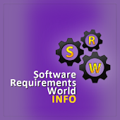 Free Download Software Requirements Info APK for Samsung