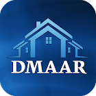 DMAAR Mobile MLS icon