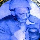Kashmiri Poet Samad Mir-(A) icon