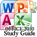 Office 2010 - Study Guide