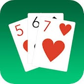 Pro Spider Solitaire Paid