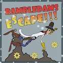 Rambledam's Escape icon