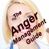 The Anger Management Guide