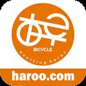 하루닷컴 icon