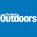 The Great Outdoors Magazine icon