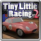 Tiny Little Racing 2 icon