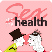 에스앤더헬스 (Sex and the Health)